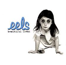 cover of 'beautiful freak'