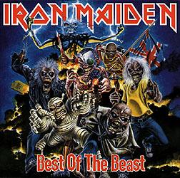 http://www.dropd.com/issue/33/CD/IronMaiden/cover.jpg